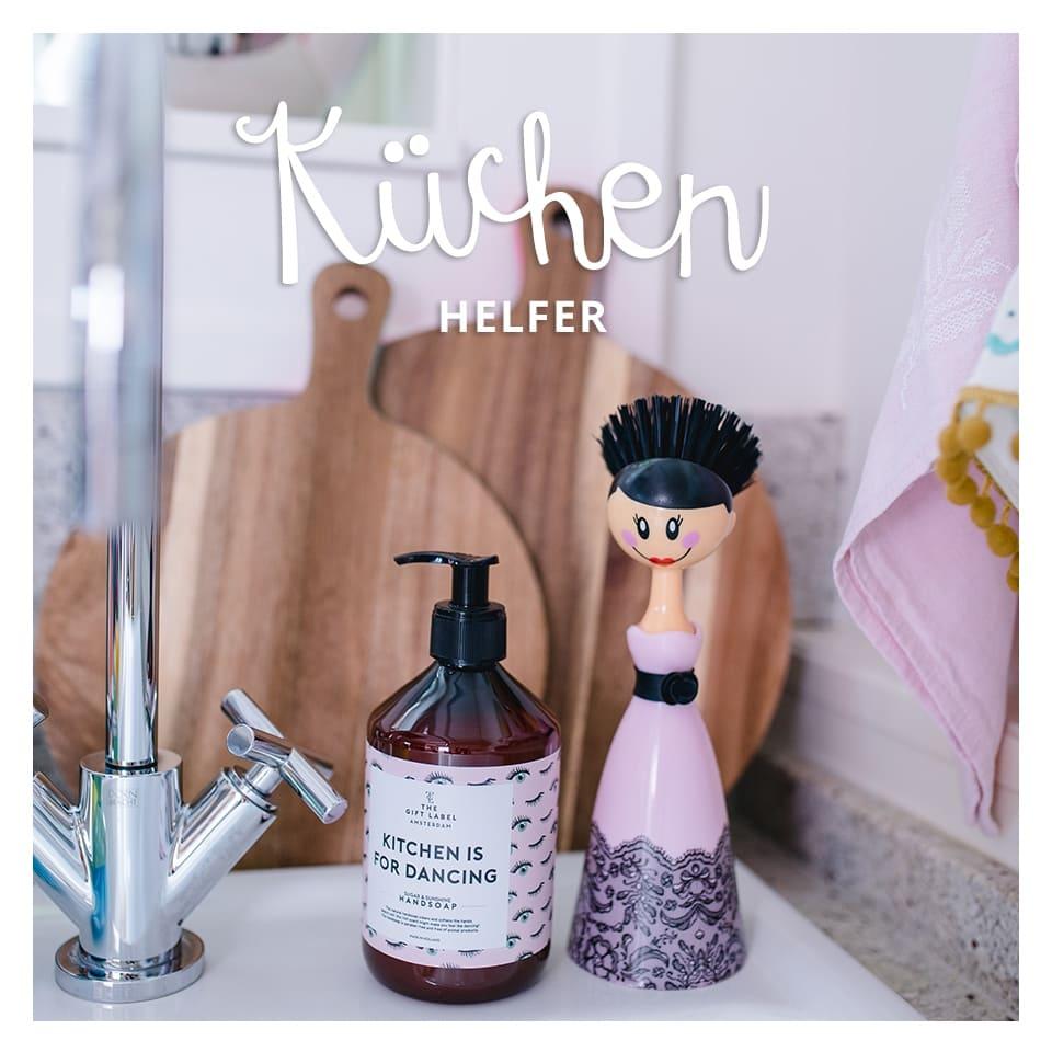 Annas Küche | Nett Annas Kuche Bildergalerie Print Visitenkarte Anna S Kuche In
